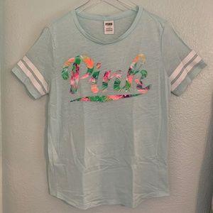 PINK by Victoria's Secret T-Shirt